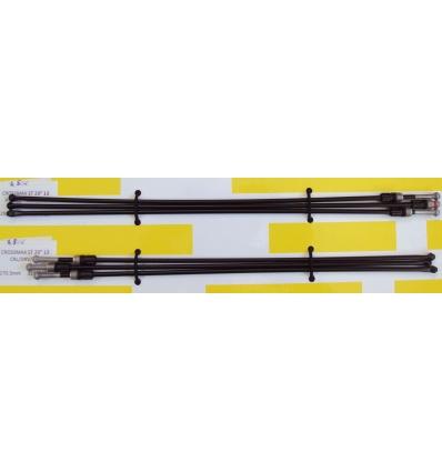 "Rayon pour roue MAVIC Crossmax ST 29"" 2013"