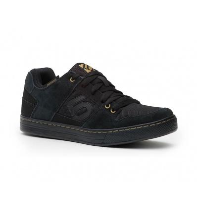 Chaussures VTT 5.10 Freerider Black / Khaki