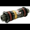 Boitier de pédalier TRUVATIV Gigapipe DH 128x73/73E mm