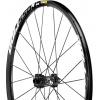 """Pour roue MAVIC Crossride 26"""" à partir de 2013"""