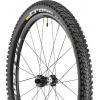 """Pour roue MAVIC Crossroc 26"""" à partir de 2014"""