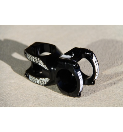 Potence VTT SB3 Flowy AM Black/White 50 mm