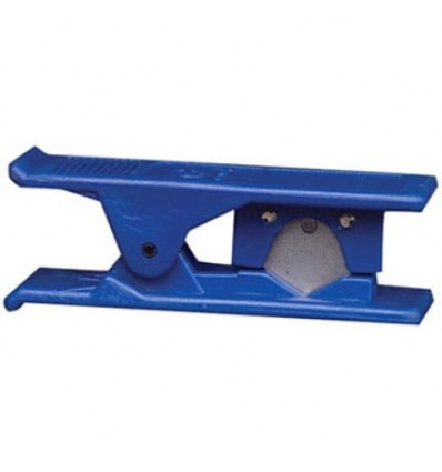 Pince coupe durite A2Z Cable Cutter