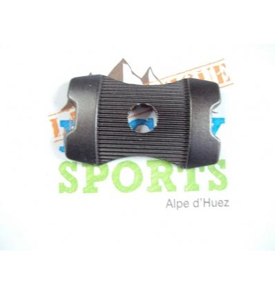 Chariot inférieur pour KS I900 - Dropzone - eTen