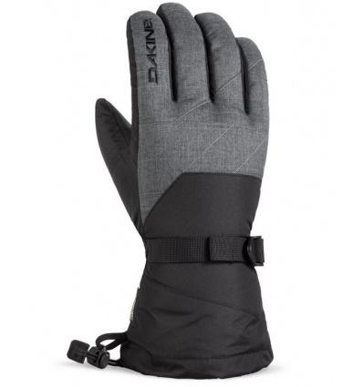 Gants Homme DAKINE Frontier Glove Carbon