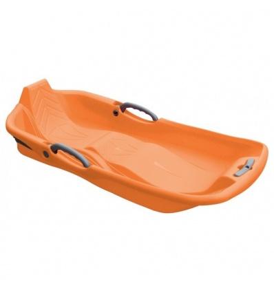 Luge FRENDO Classic - Orange