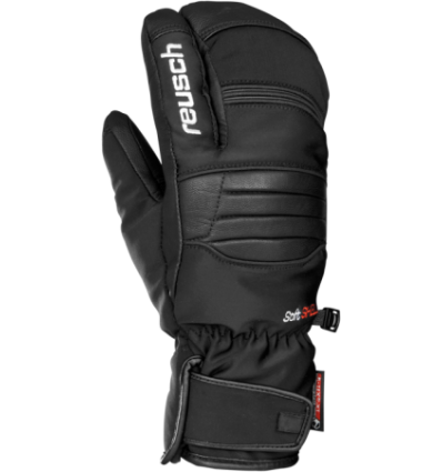 Moufles REUSCH Arise R-Tex Black