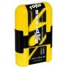 Fart liquide universel TOKO Express Pocket 100 ml