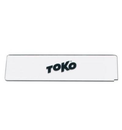 Racloir TOKO Plexi Blade 4 mm