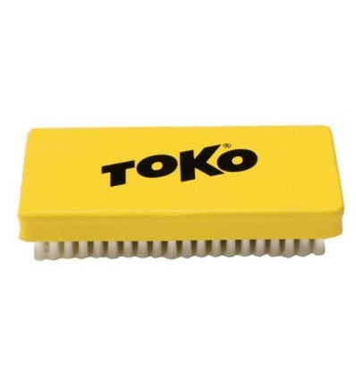 Brosse Nylon TOKO Brush Nylon