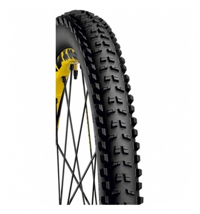 Pneu Tubeless Ready MAVIC Charge 29x2.40 40a