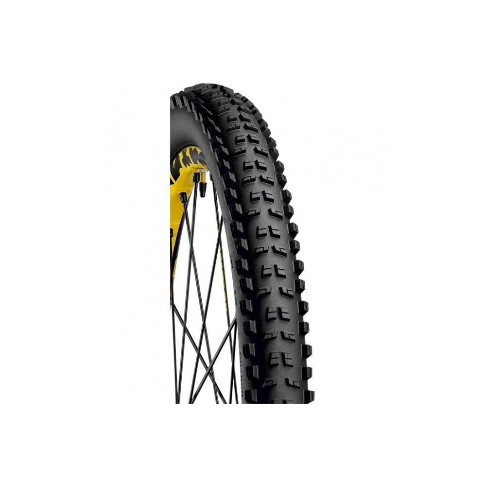 pneu tubeless mavic charge 40a pneu avant enduro all mountain. Black Bedroom Furniture Sets. Home Design Ideas
