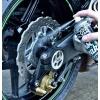 Nettoyant Frein MUC-OFF Disc Brake Cleaner 400 mL