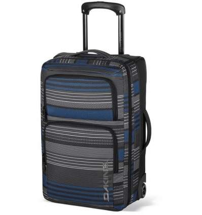 Sac de voyage DAKINE Carry On Roller Skyway