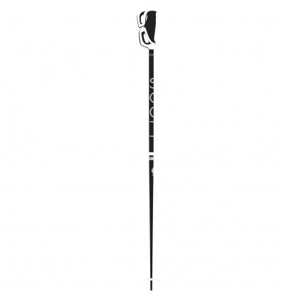 Bâtons de ski SCOTT Strapless S
