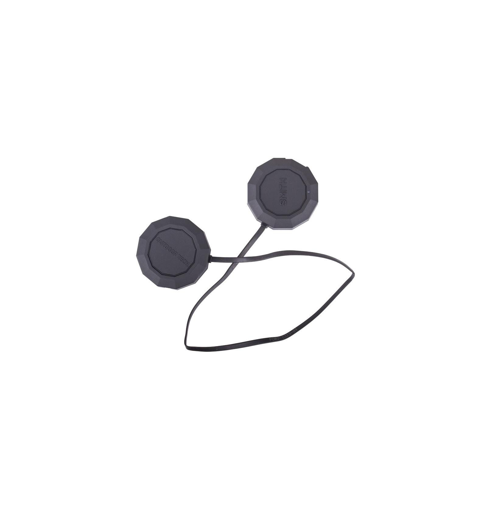 casque audio pour le ski