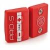 Batteries SIDAS Pro S pour chaussettes chauffantes