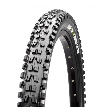 Pneu MAXXIS Minion DH Front Exo 27.5x2.50 Tubeless Ready