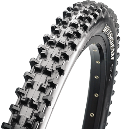 Pneu boue MAXXIS Wet Scream Butyl 27.5x2.5 42a