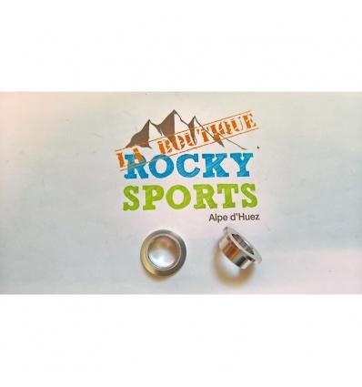 Entretoises de roulements de biellette LAPIERRE  - Réf. 00200011