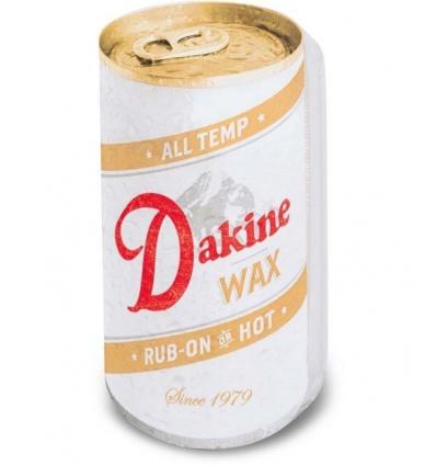 Fart DAKINE Mountain Fresh Wax