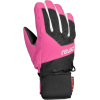 Gants REUSCH Torbenius R-Tex XT Junior - Noir / Rose
