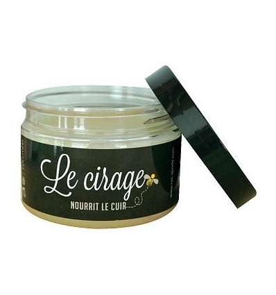 Cirage NST Le Cirage 100 ml