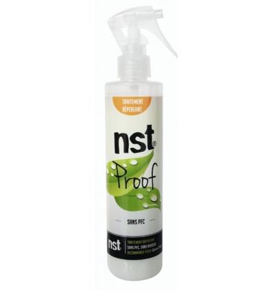 Imperméabilisant NST Proof Spray 250 ml