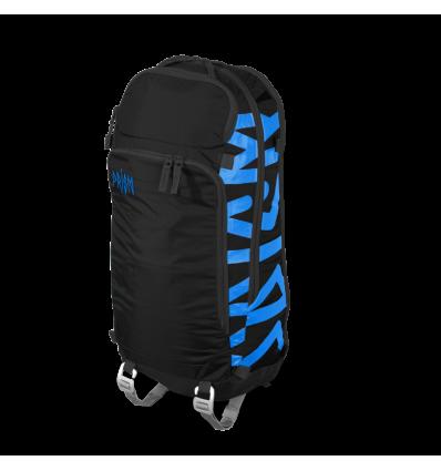 Volume sac à dos PRISM Zip-On Cobalt 18 L - Blue Ocean / Bleau