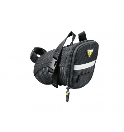 Saccoche TOPEAK Aero Wedge Pack