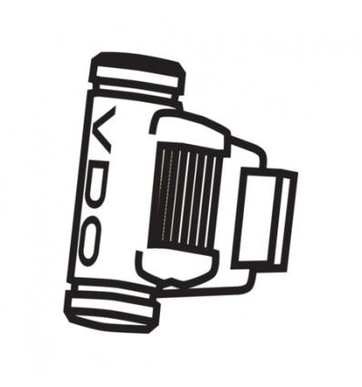 Aimant de Compteur VDO Rod Magnet