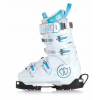 Protège semelle SIDAS Ski Boot Traction