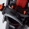 Raquettes INOOK - Strap coup de pied