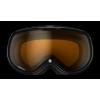 Masque de ski LOUBSOL Glisse photochromique S2/S3 - Noir
