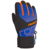 Gants REUSCH Torbenius R-Tex XT Junior Dark Blue