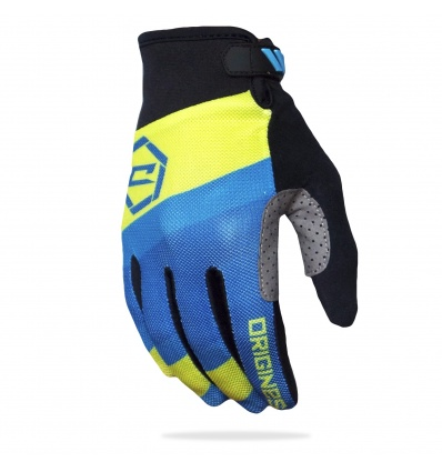 Gants Longs VTT ORIGINES CLOTHING Wind