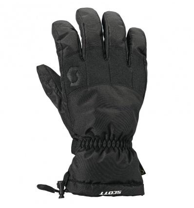 Gants de ski homme SCOTT Ultimate GTX - Noir