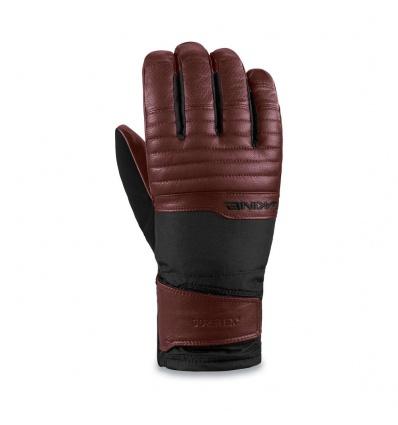 Gants Homme DAKINE Maverick Glove - Andorra