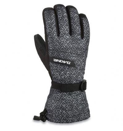 Gants de ski homme DAKINE Blazer Glove Stacked