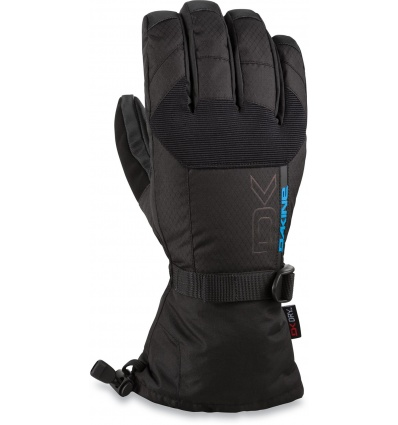 Gants DAKINE Scout Glove - Tabor