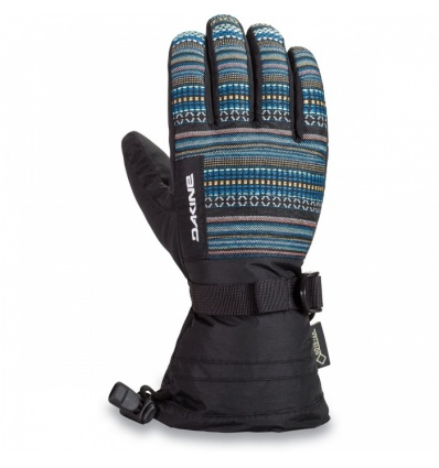 Gants DAKINE Omni Glove - Cortez