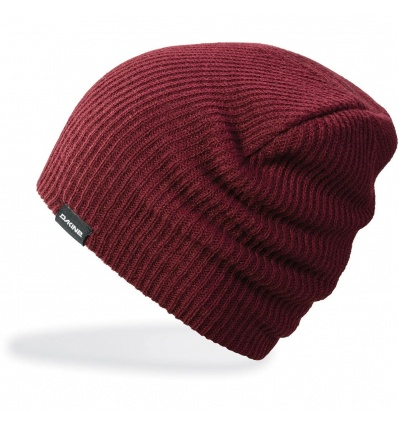 Bonnet DAKINE Tall Boy - Rosewood