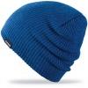Bonnet DAKINE Tall Boy - Crown Blue