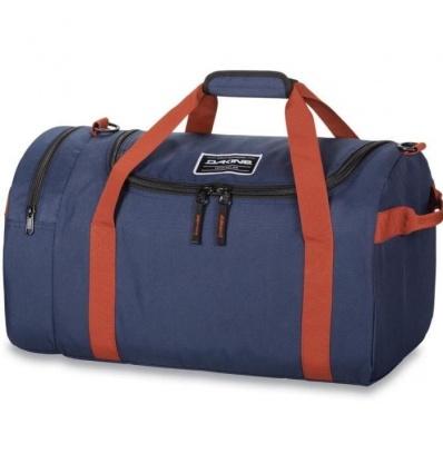 Sac DAKINE EQ Bag 51L - Dark Navy