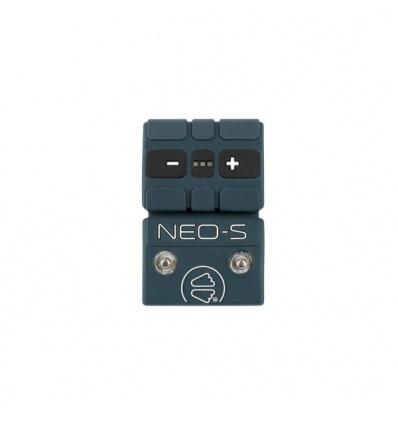 Batteries SIDAS Neo S pour chaussettes chauffantes