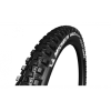 Pneu VTT MICHELIN Wild Enduro Rear Gum X 27.5x2.40