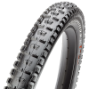 Pneu MAXXIS High Roller II + 27.5x2.80 Exo Tubeless Ready