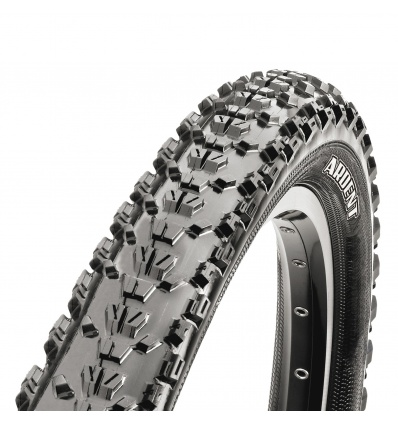 Pneu tringle souple MAXXIS Ardent Exo 27.5x2.25