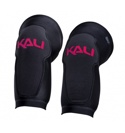 Genouillères VTT KALI Mission Knee Guard
