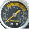 Pompe Haute Pression TOPEAK PocketShock DXG